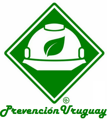 Prevencion Uruguay